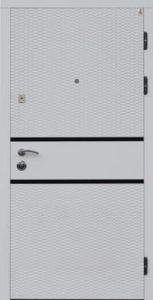 изображение двери саган