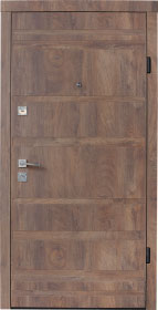 изображение двери страж склад