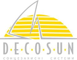 декосан лого