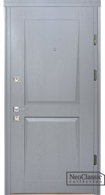 Изображение двери страж - Elegance