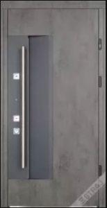 Изображение двери страж