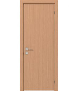изображение двери Rodos