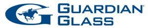 logo Gardian