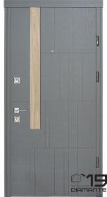 Изображение двери страж - Geometry