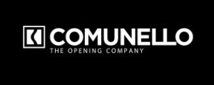 лого Комунела