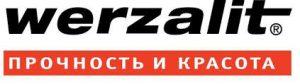 верзалит - лого
