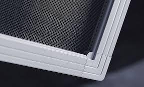 изображение рамочной сетки