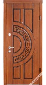 изображение двери страж berez