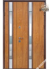 изображение двери страж proof