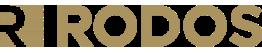 """логотип """"Родос"""""""