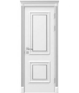 "изображение двери ""Родос"""