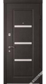 изображение двери страж - berez