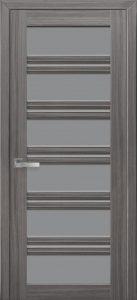 изображение двери Новый стиль