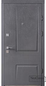 Изображение двери страж - Neo
