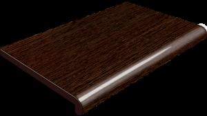 изображение подоконника Plastolit