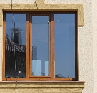 окна николаев