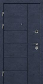 Двери Родос lnz 002