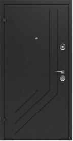 Двери Родос bas 003