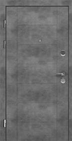 Двери Родос lnz 004