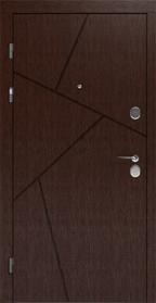 Двери Родос lnz 006