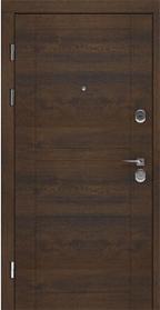 Двери Родос lnz 007