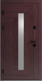 Двери Родос f130