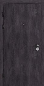 Двери Родос lnz001