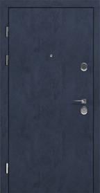 Двери Родос stz 001