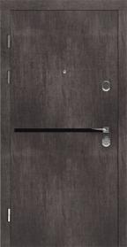 Двери Родос stz002