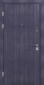 Двери Родос stz 004