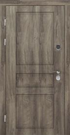 Двери Родос stz 005