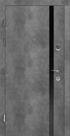 Двери Родос stz 006