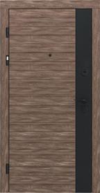 Двери Родос stz 009