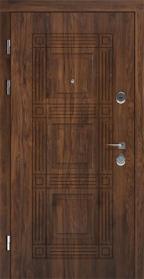 Двери Родос sts 002