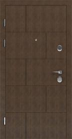 Двери Родос sts003
