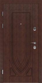 Двери Родос sts004