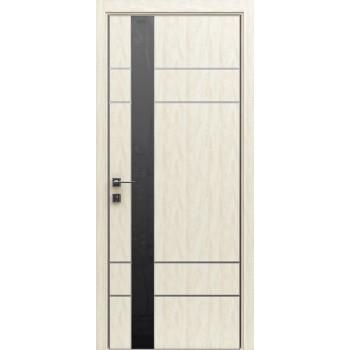 Двери Родос modern