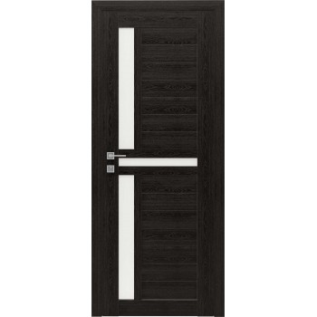 Двери Родос - альфа