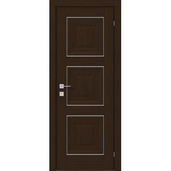 Двери Родос - Версаль